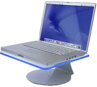 improved powerbooks flash for fast booting laptops new. Black Bedroom Furniture Sets. Home Design Ideas