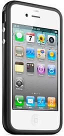 IPhone 4 довольно универсален.  Он подходит как мужчинам так и женщинам.