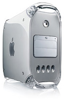 Mirror Drive Door Power Mac G4